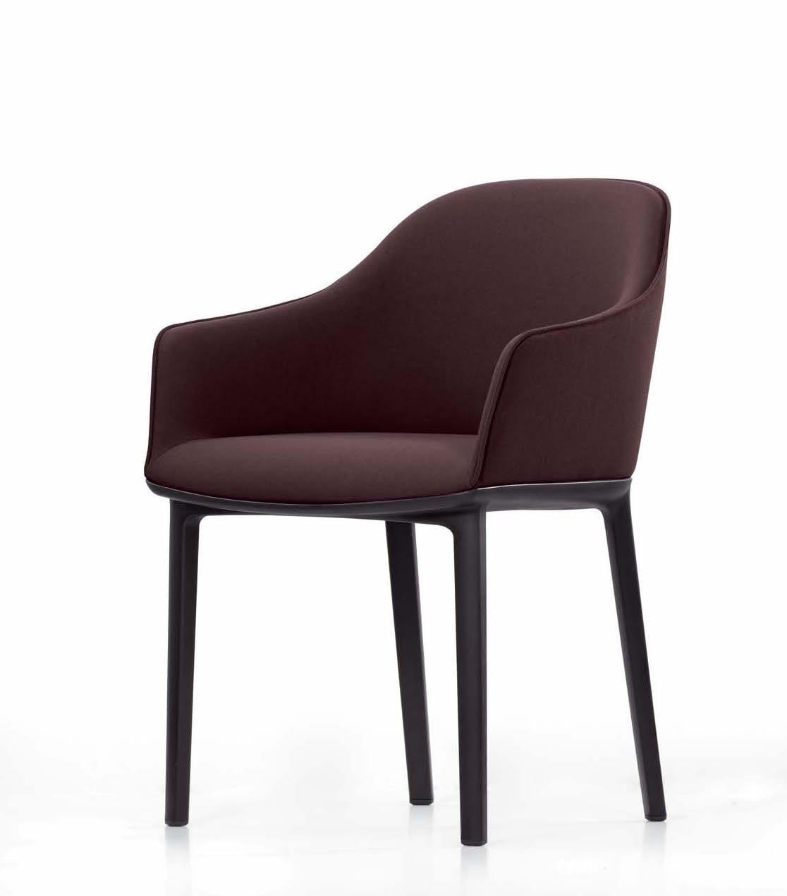 Shoftshell Chair von Vitra