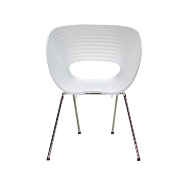 Vitra Miniatur Tom Vac Chair