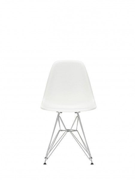 Vitra DSR weiss