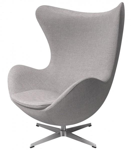 Fritz Hansen Egg™ Re-Wool