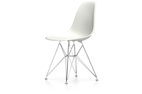 Vitra Eames DSR inkl Sitzkissen geschenkt