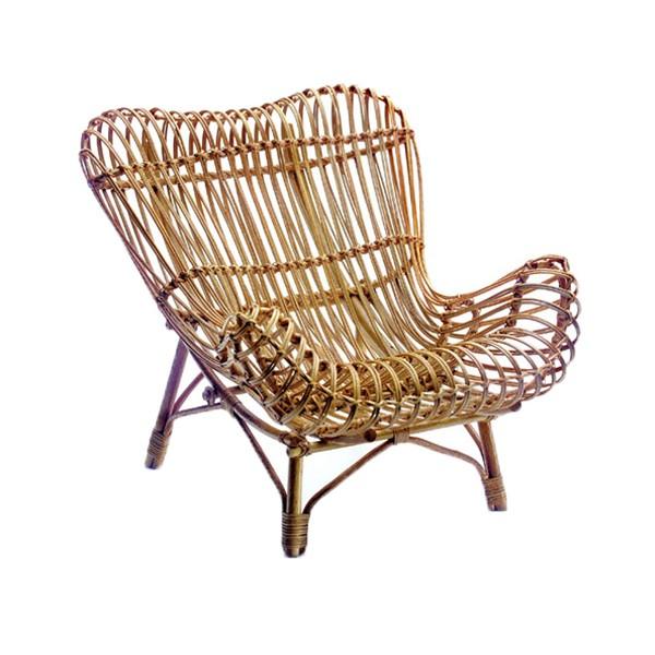 Vitra Miniatur Stuhl Gala