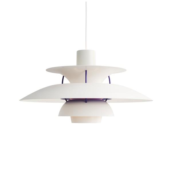 ph5-lampe