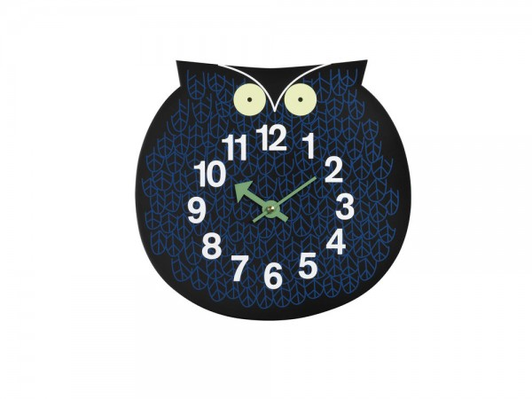 Vitra Omar the Owl