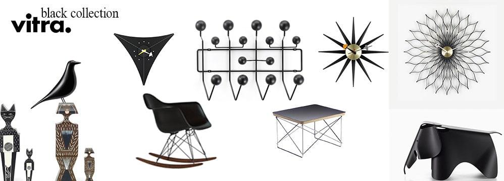 Designermöbel und Büromöbel im pro office Shop