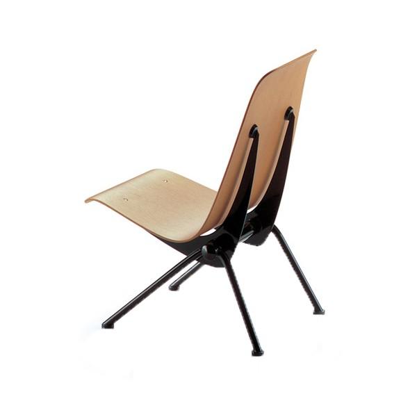 Vitra Miniatur Stuhl Antony