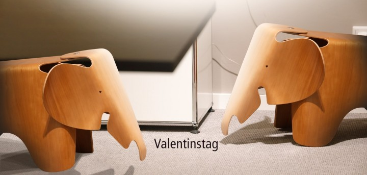 valentinstag-pro-office