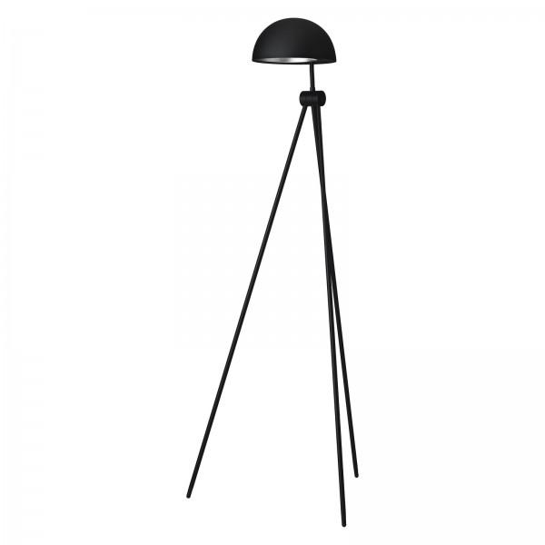 Fritz Hansen Radon Stehlampe
