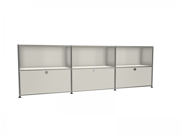 USM Haller Home Office Sideboard