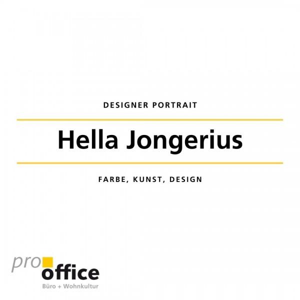 Hella-Jongerius