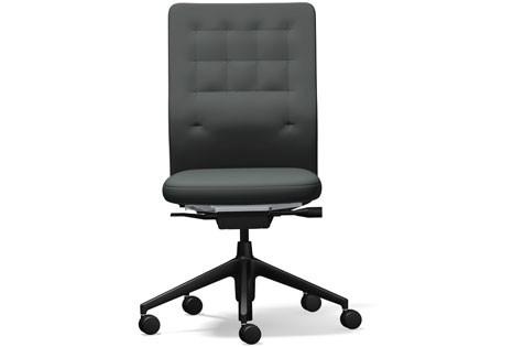 Vitra ID Chair Trim