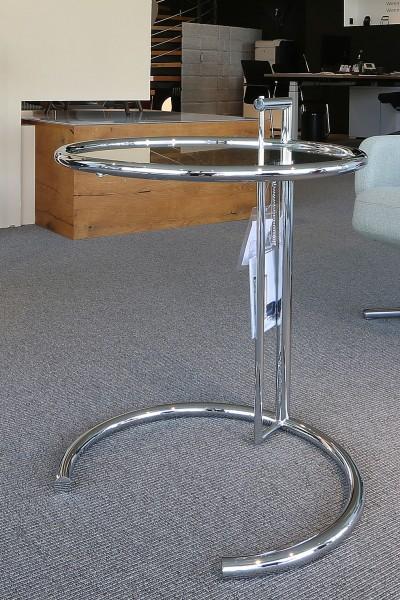 adjustable-tablef94k1qwe29eDS