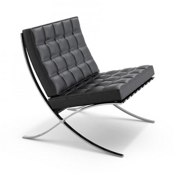 Knoll International weltweit prämierte Designer-Möbel