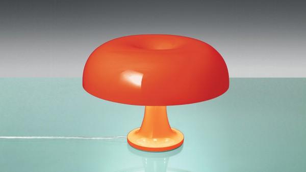 Artemide Nessino Orange