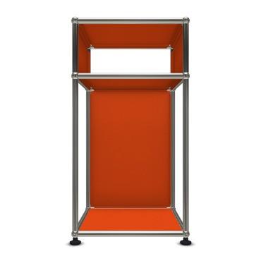 usm haller sondermodell 78584 usm haller konfigurator usm haller hersteller pro office. Black Bedroom Furniture Sets. Home Design Ideas