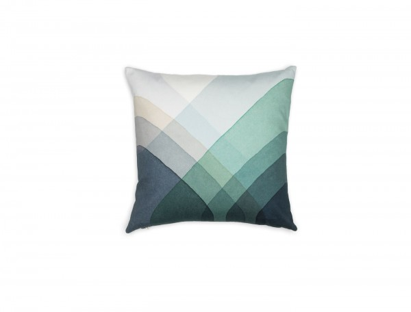 Vitra Herringbone Pillows