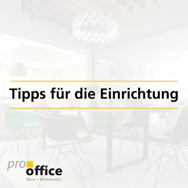 Tipps-fu-r-die-Einrichtung-1