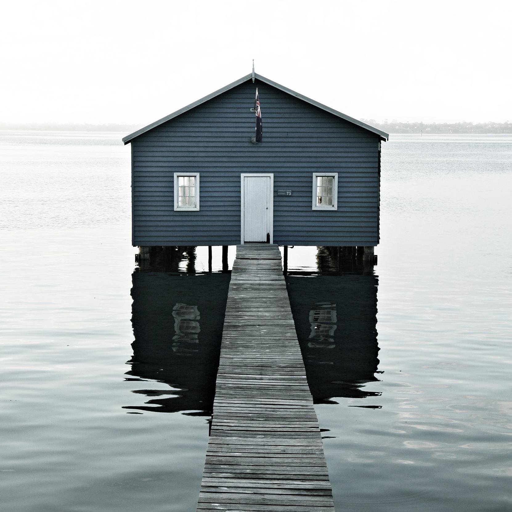 bilder fine art prints online kaufen pro office. Black Bedroom Furniture Sets. Home Design Ideas