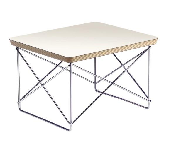 Vitra LTR Table