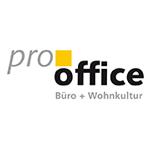 pro office Logo