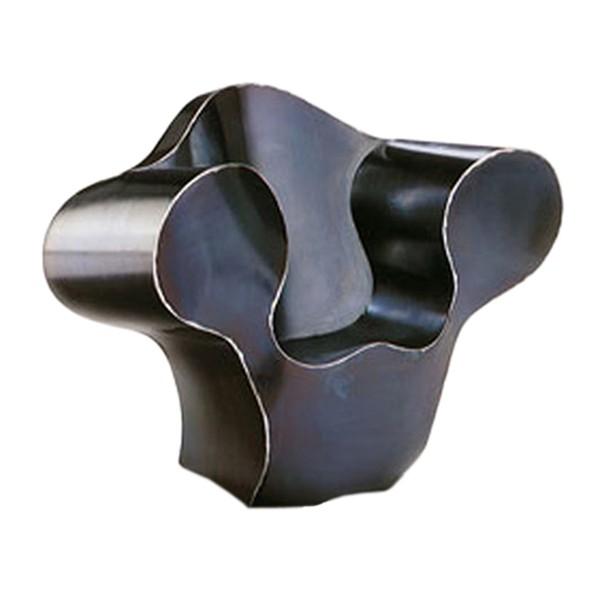 Vitra Miniatur Stuhl Big Easy