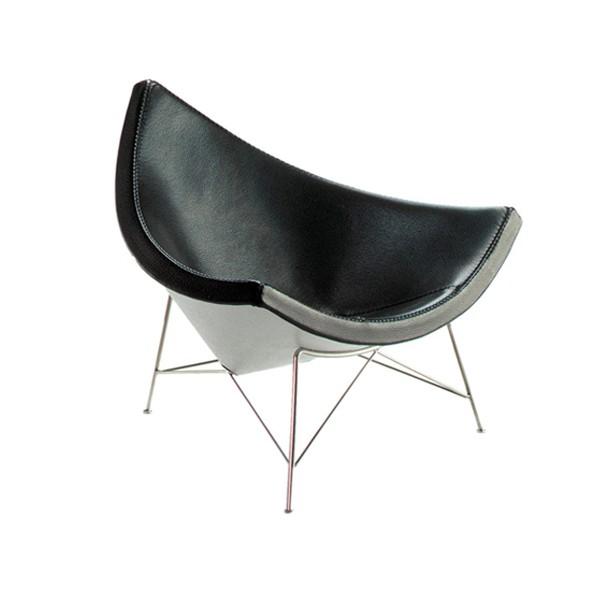 Vitra Miniatur Coconut Chair