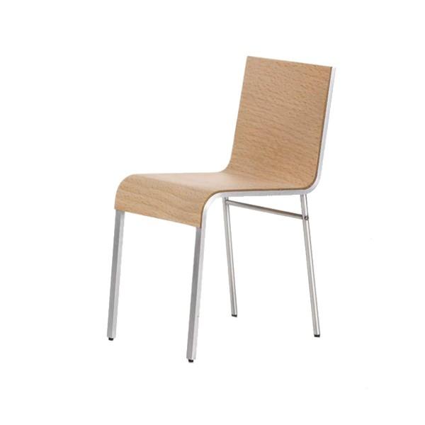 Vitra Miniatur Stuhl .02