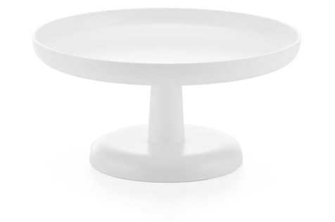 Vitra High Tray
