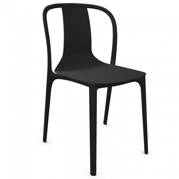 Vitra Belleville Chair Outdoor