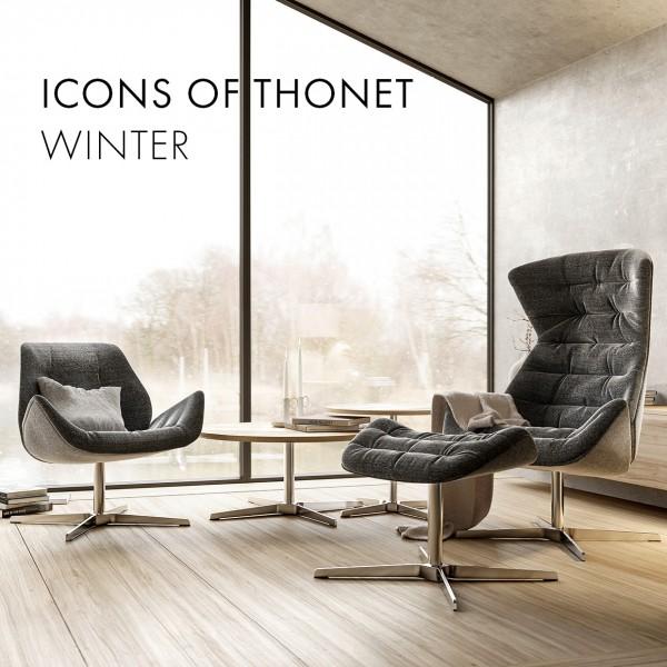 icons-of-thonet-winter