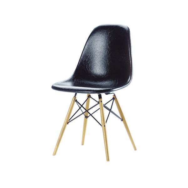 Vitra Miniatur Stuhl DSW