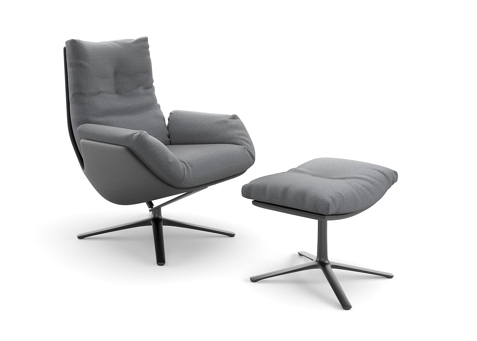COR Smart Cordia Lounge