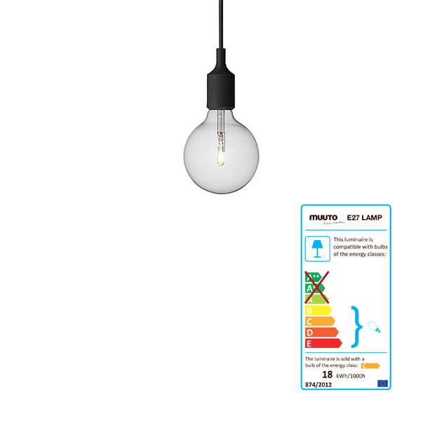 h ngeleuchten und deckenleuchten designerlampen klassiker. Black Bedroom Furniture Sets. Home Design Ideas