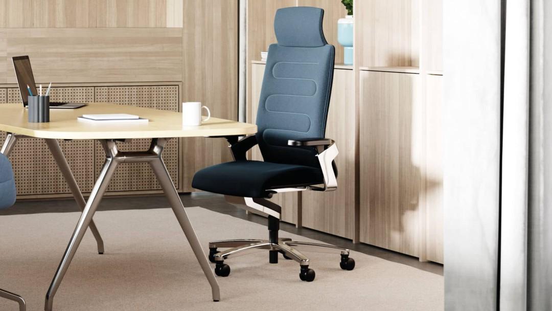 Wilkhahn Stühle