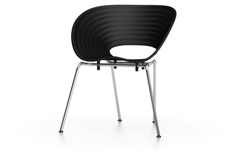 Tom Vac Stuhl von Vitra | Design Ron Arad | pro office