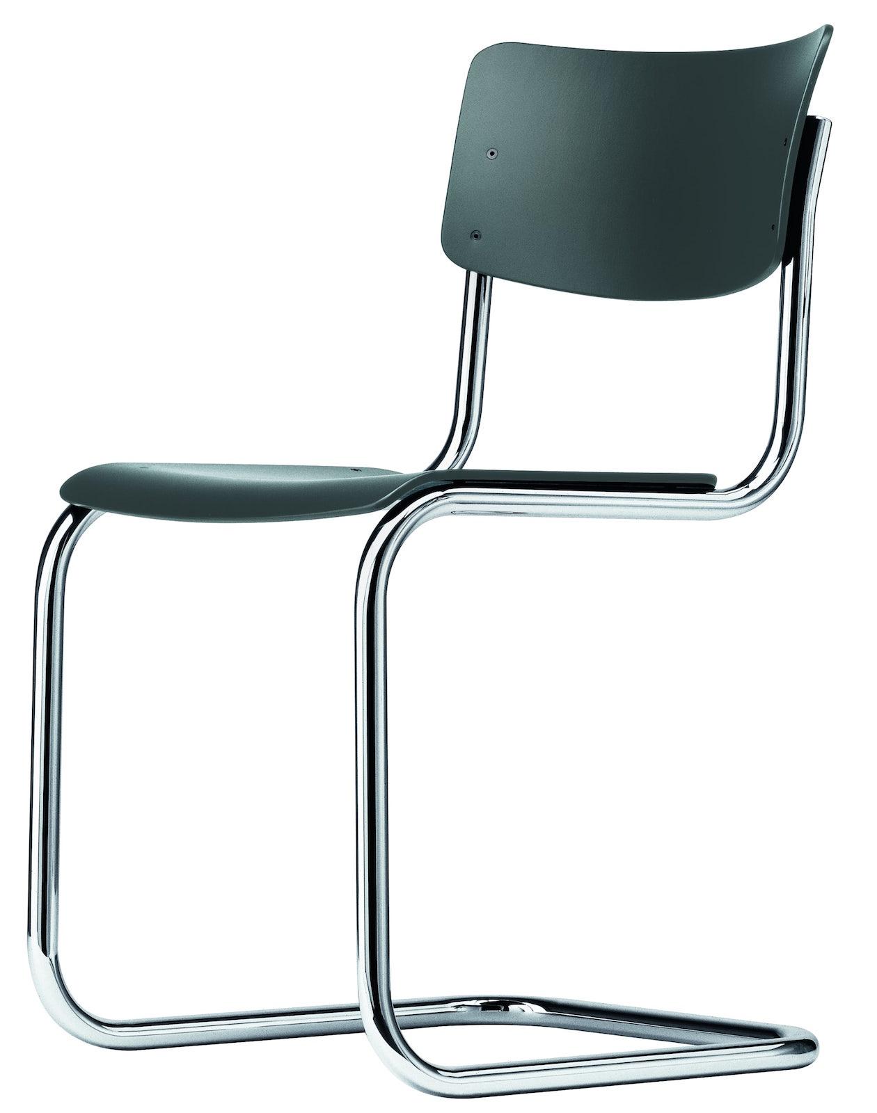 Thonet Pro Stühleamp; Möbel Bestpreis Office Bei Zum CodQrWexB