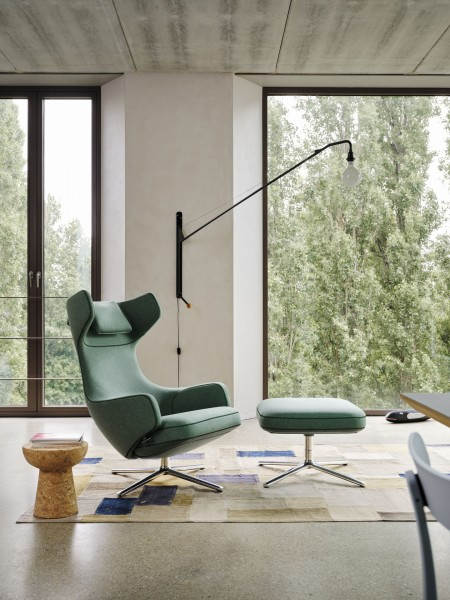 loungesessel-extraklasse