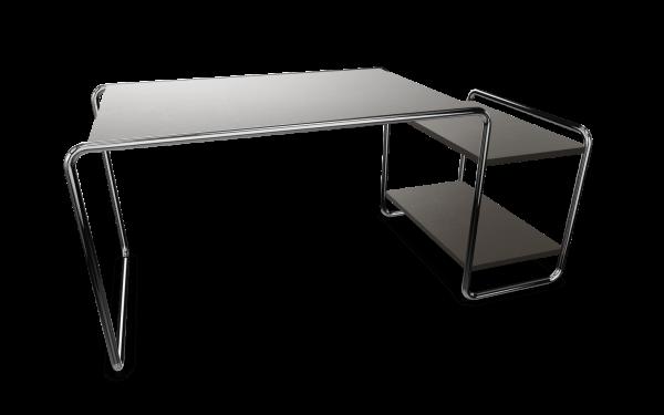 Thonet S 285/1 Schreibtisch