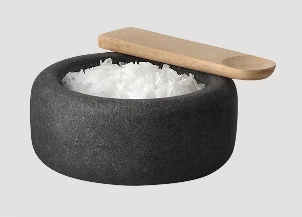 Muuto-One Salzfässchen