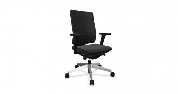 Xenon pro office Hausstuhl