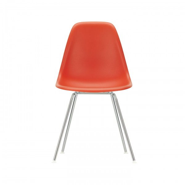 Vitra DSX Eames Chair