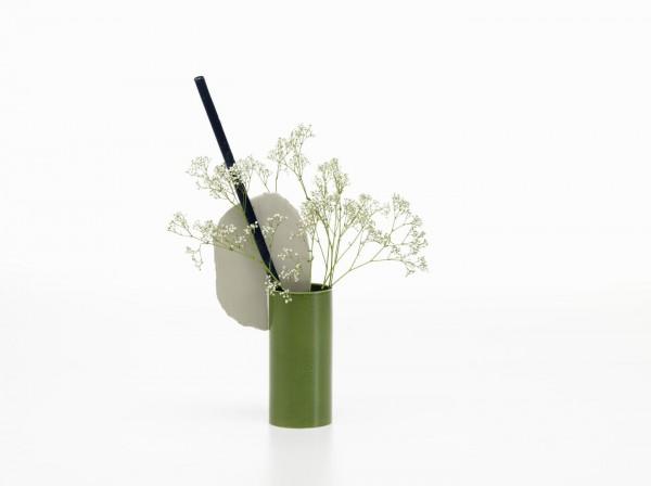 Vitra Vases Découpage