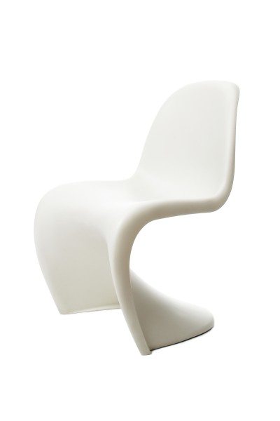panton chair von vitra im pro office online shop. Black Bedroom Furniture Sets. Home Design Ideas