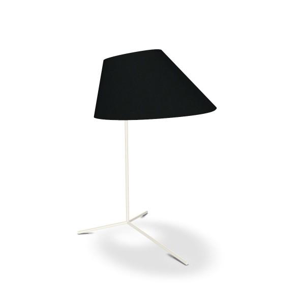 BuzziShade Akustik-Stehlampe