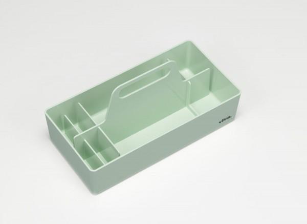 Vitra Toolbox Mintgrün