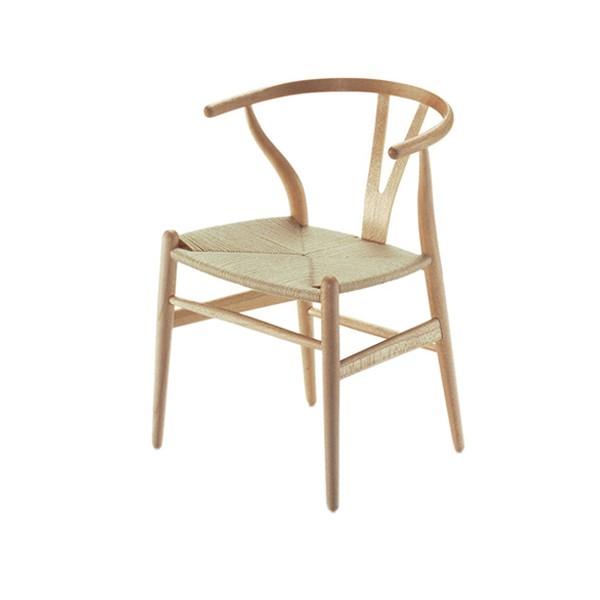 Vitra Miniatur Y-Chair
