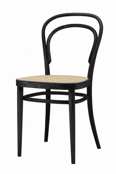 Thonet Kaffeehausstuhl 214