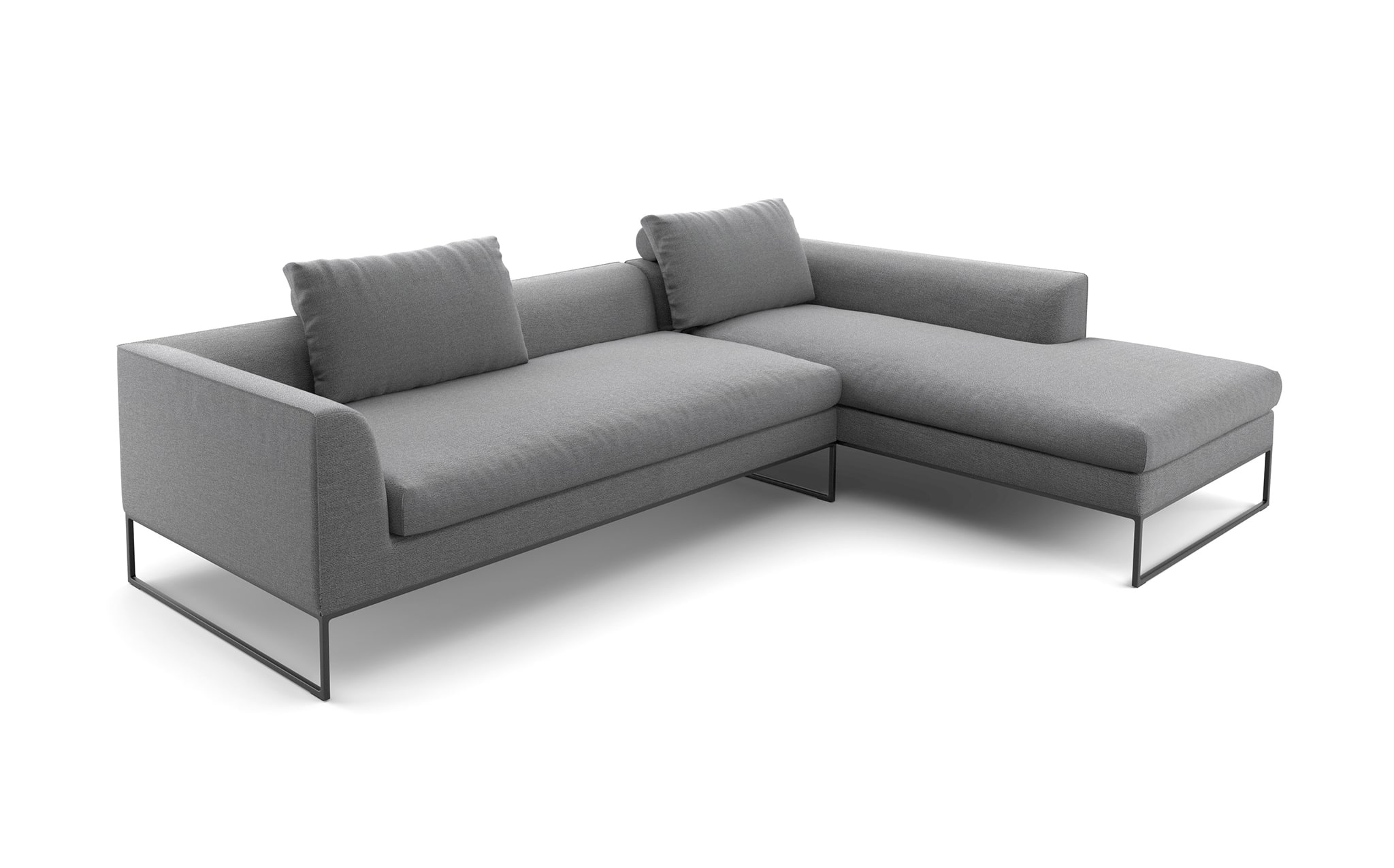 COR Smart Mell Lounge Sofa
