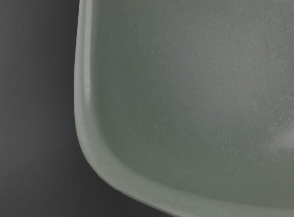 fiberglass-chair-sea-foam-greenz23nSVEcF0pRb_600x600