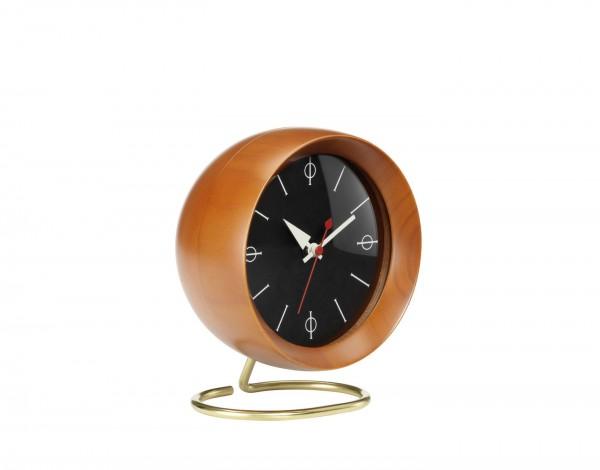 Vitra Chronopak Clock